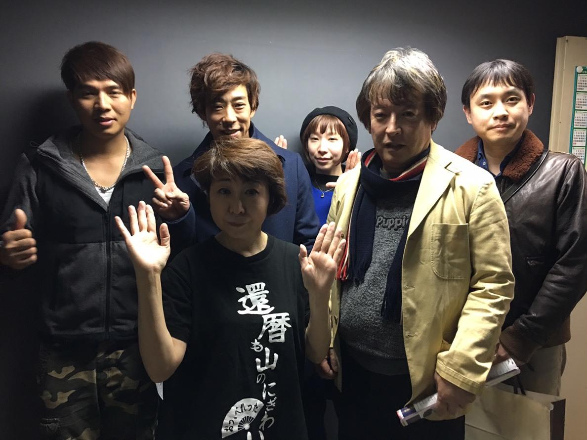 ドラマティック・カンパニー東京公演_a0163623_23051429.jpg
