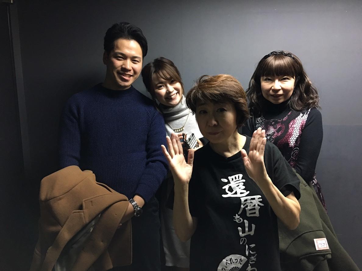 ドラマティック・カンパニー東京公演_a0163623_23052901.jpg