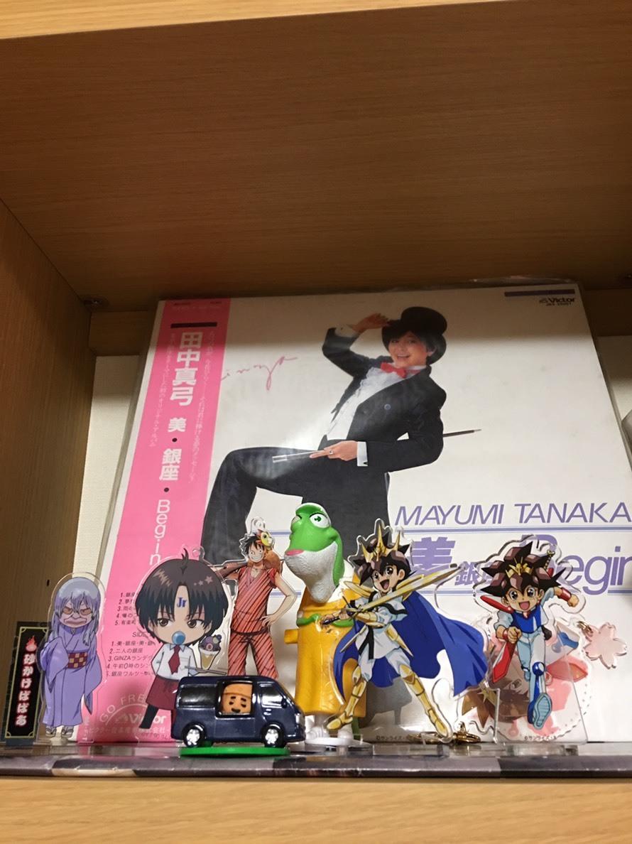 ドラマティック・カンパニー東京公演_a0163623_23202484.jpg