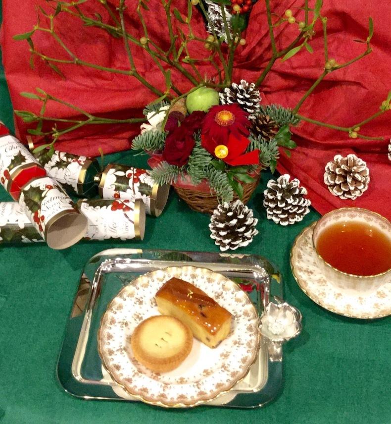 クリスマスの講座・一昨年より_f0380234_03320786.jpg
