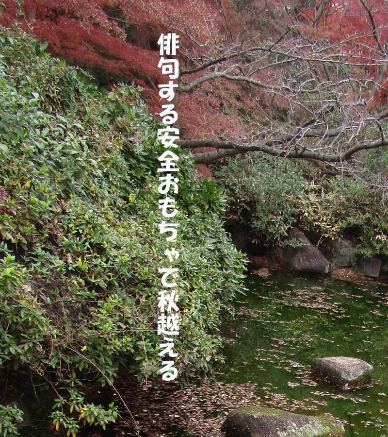 f0117041_06004143.jpg