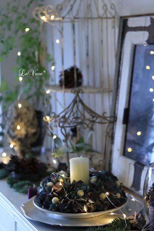 2018クリスマス1dayレッスン終了しました。_e0158653_01150216.jpg