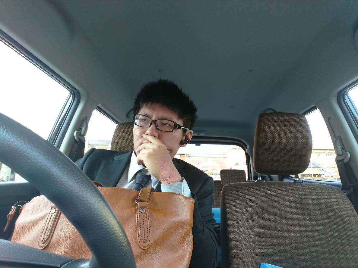 アポのソノサキ【第2回】 ~法人コンサルティング事業部編~_b0191255_17340598.jpg
