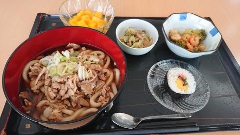 今日のお昼ご飯_d0178056_13220481.jpg