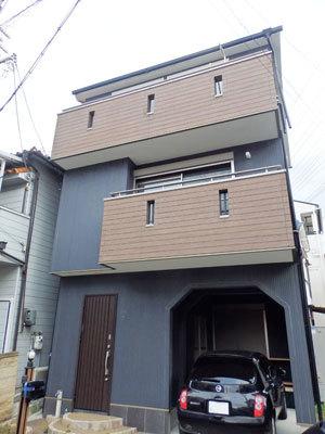 平成21年建築、築浅のお家、賃貸募集開始!!_e0251265_17011731.jpg