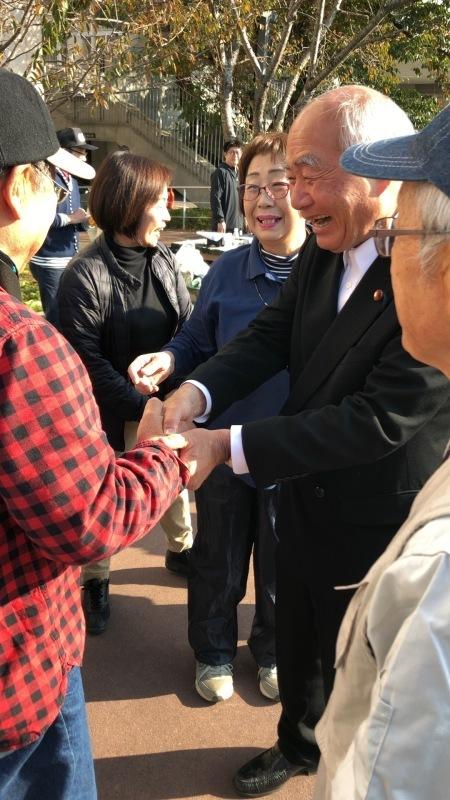 2018.11.10〜11 JAまつり、大熊町ふるさと祭りほか_a0255967_13571694.jpg