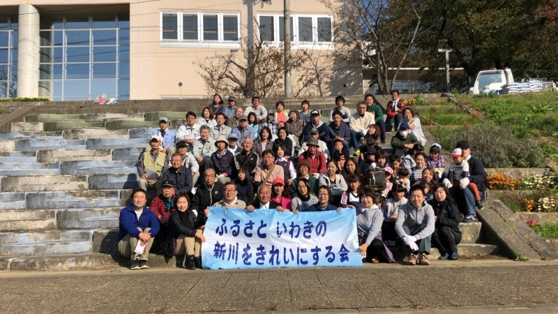 2018.11.10〜11 JAまつり、大熊町ふるさと祭りほか_a0255967_13571710.jpg
