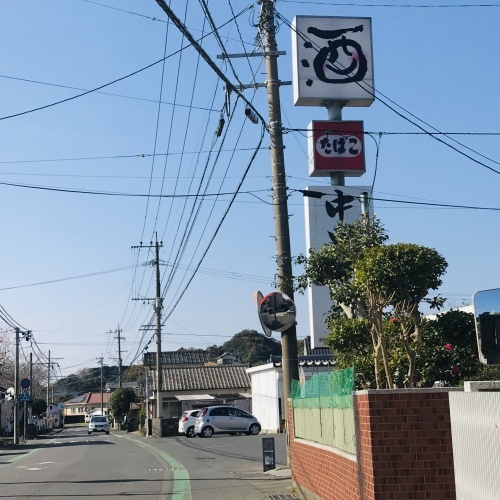 駐車場のご案内_f0121167_09142143.jpeg