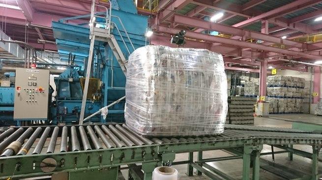 プラスチック包装容器ごみ_c0347272_14110851.jpg
