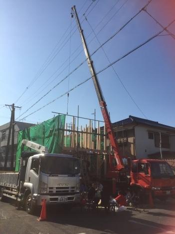 名古屋にて_b0283089_09560323.jpeg