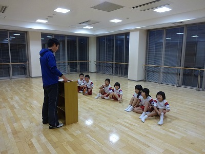 H30.Joyっ子塾 修了式_d0027501_18300467.jpg