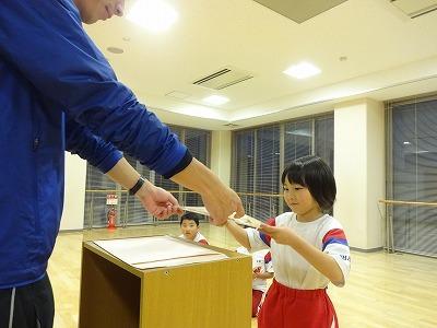 H30.Joyっ子塾 修了式_d0027501_18303669.jpg
