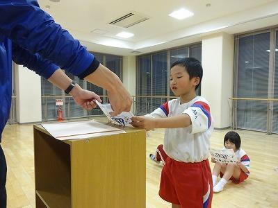 H30.Joyっ子塾 修了式_d0027501_18304510.jpg