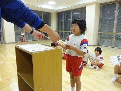 H30.Joyっ子塾 修了式_d0027501_18311020.jpg