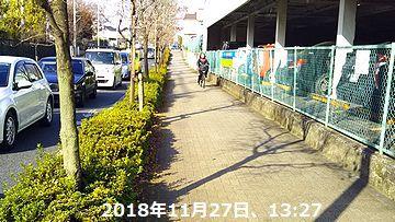 d0051601_10581624.jpg