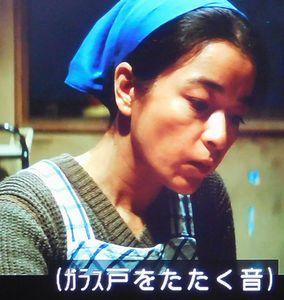 遙かなる山の呼び声(映画)_b0044404_20051609.jpg