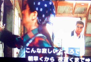 遙かなる山の呼び声(映画)_b0044404_20092201.jpg