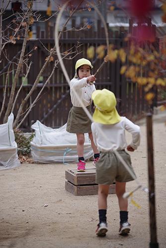 子ども達のチカラ。ー終ー_c0058507_19073696.jpg