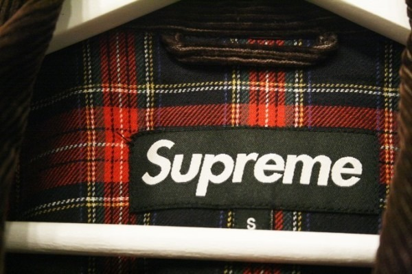 "SUPREME""BLESSED\""release party 入荷、もちろんSUPREME_f0180307_00171706.jpg"