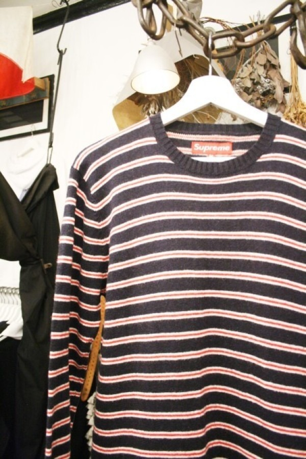 "SUPREME""BLESSED\""release party 入荷、もちろんSUPREME_f0180307_00191654.jpg"