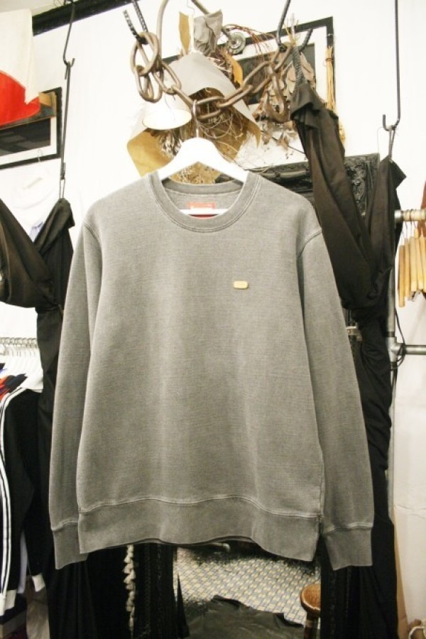 "SUPREME""BLESSED\""release party 入荷、もちろんSUPREME_f0180307_00210981.jpg"