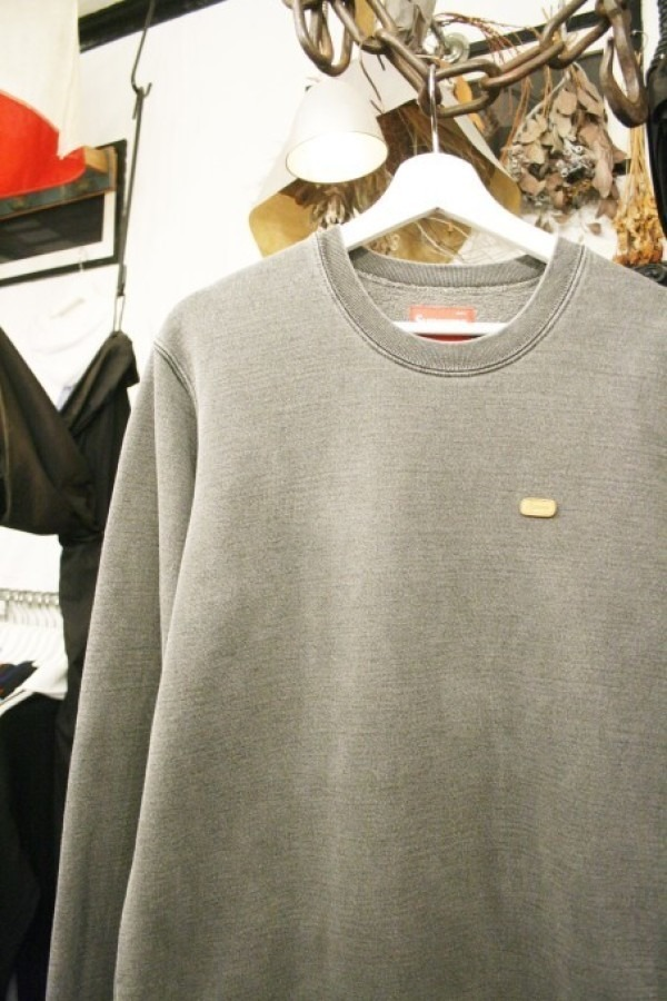 "SUPREME""BLESSED\""release party 入荷、もちろんSUPREME_f0180307_00211057.jpg"
