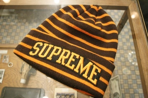 "SUPREME""BLESSED\""release party 入荷、もちろんSUPREME_f0180307_00350276.jpg"