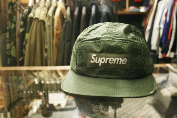 "SUPREME""BLESSED\""release party 入荷、もちろんSUPREME_f0180307_00350453.jpg"