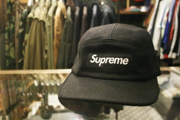 "SUPREME""BLESSED\""release party 入荷、もちろんSUPREME_f0180307_00350513.jpg"