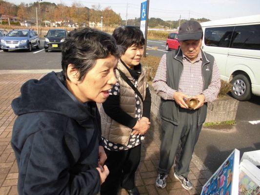 11/27 ふるさと会館いが_a0154110_15183303.jpg