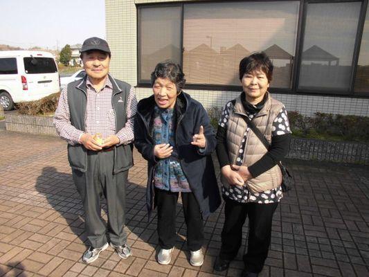 11/27 ふるさと会館いが_a0154110_15183641.jpg