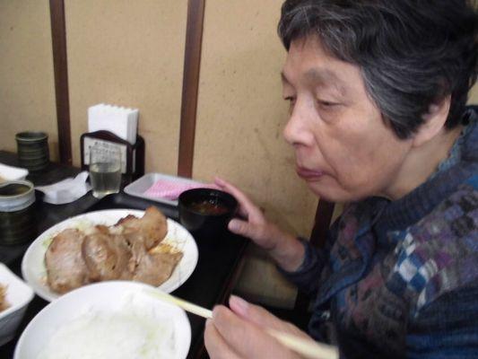 11/27 ふるさと会館いが_a0154110_15183936.jpg