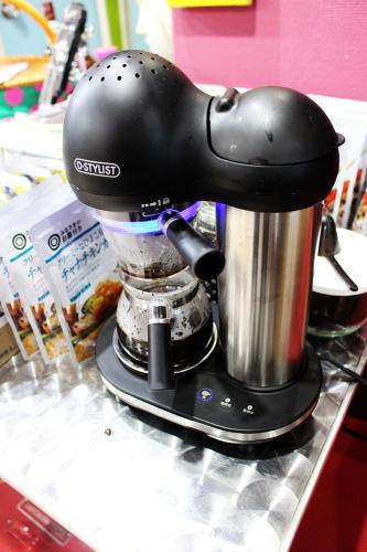 コーヒー。_a0139912_08594260.jpg