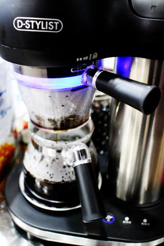 コーヒー。_a0139912_08594532.jpg
