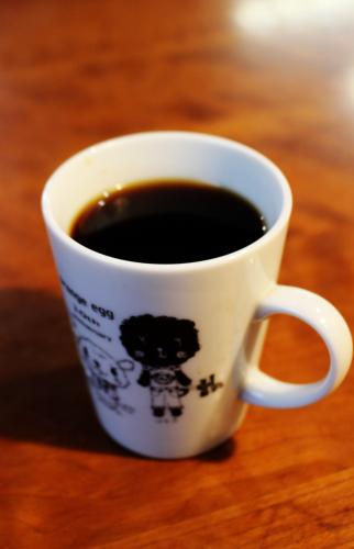 コーヒー。_a0139912_08594973.jpg