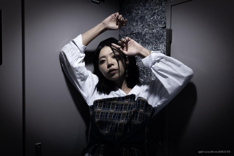 片桐愛羅さん #2@ガールズフォトファクトリー撮影会2018_9_21_a0266013_17313536.jpg