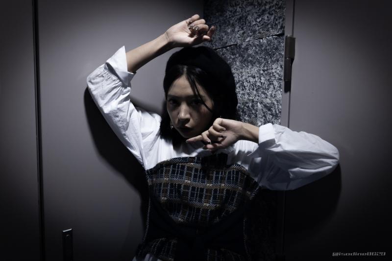 片桐愛羅さん #2@ガールズフォトファクトリー撮影会2018_9_21_a0266013_17314693.jpg