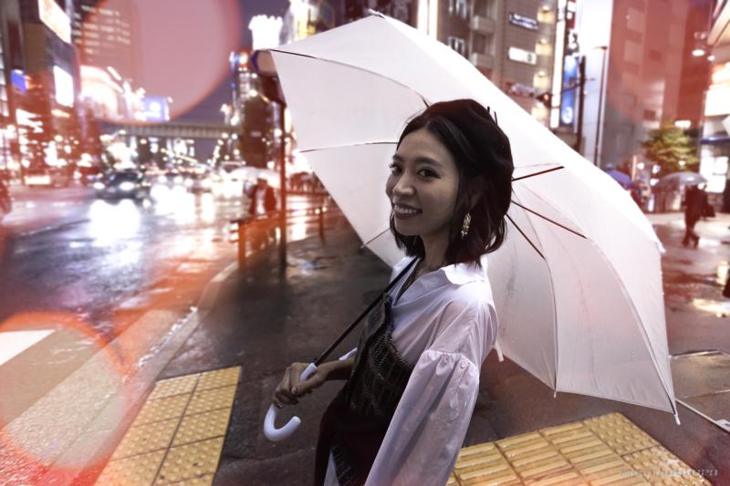 片桐愛羅さん #2@ガールズフォトファクトリー撮影会2018_9_21_a0266013_17315746.jpg