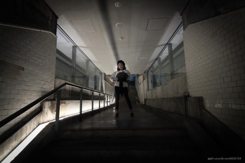 片桐愛羅さん #2@ガールズフォトファクトリー撮影会2018_9_21_a0266013_17321222.jpg