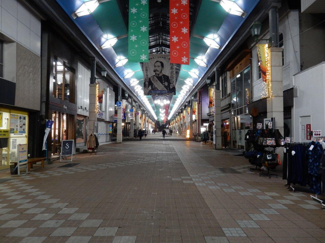 今日は北大、昨日は小樽_c0025115_21001961.jpg
