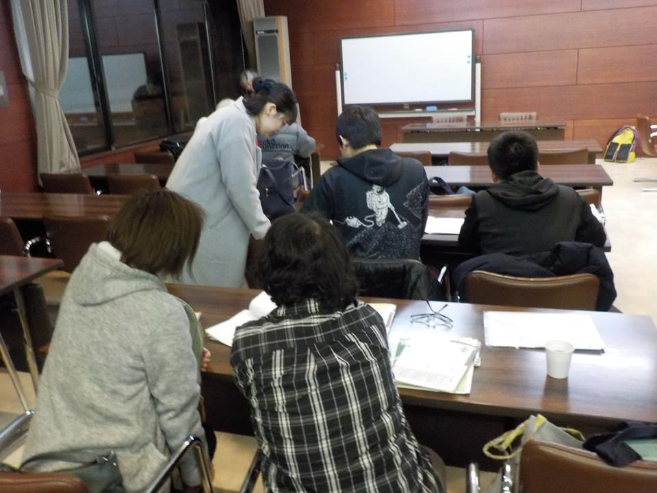2018年11月27日(火) 学習会_f0202120_20461091.jpg