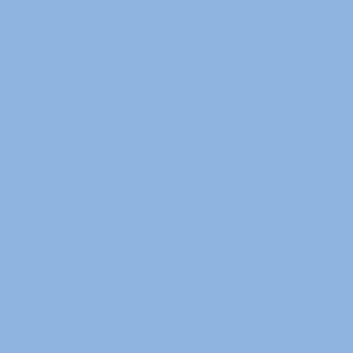 ж°´ж°´ж°´2018年~2019年Winter Season!群舞衣装フェア開催! Series② ~Elegant Azure ブルー花柄レース×ゴールドサテン~ж°´ж°´ж°´_b0142724_10475868.jpg