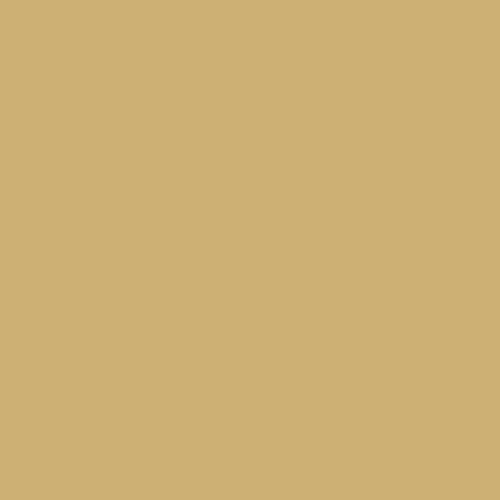 ж°´ж°´ж°´2018年~2019年Winter Season!群舞衣装フェア開催! Series② ~Elegant Azure ブルー花柄レース×ゴールドサテン~ж°´ж°´ж°´_b0142724_10475881.jpg