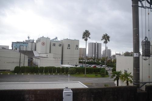 長崎行き 東京がら長崎まで_c0299631_07325498.jpg