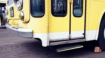 群馬中央バス 三菱ふそうMP117M・K-MP118(518)M 5題_e0030537_00134689.jpg