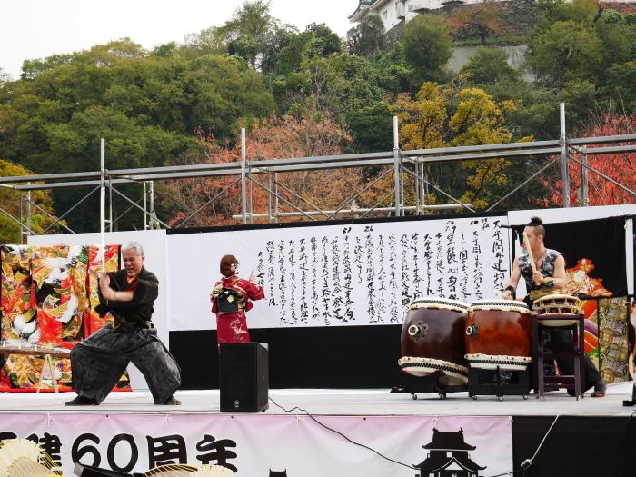 飛翔~はばたけ和歌山 1  2018-12-01 00:00_b0093754_17360818.jpg