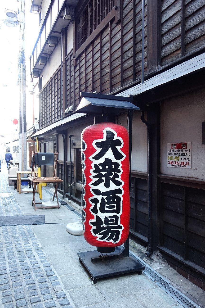 曽根崎お初天神通り_c0112559_08220070.jpg