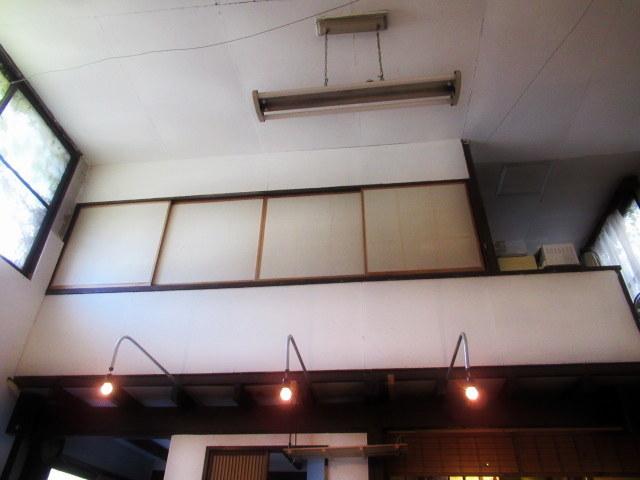 新宿百人町のオアシス「カフェ アリエ」* 新大久保で見つけた穴場カフェ♪_f0236260_04120678.jpg