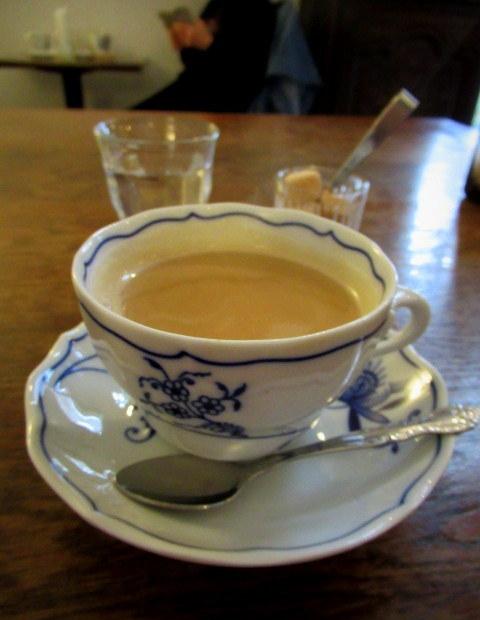 新宿百人町のオアシス「カフェ アリエ」* 新大久保で見つけた穴場カフェ♪_f0236260_04264419.jpg