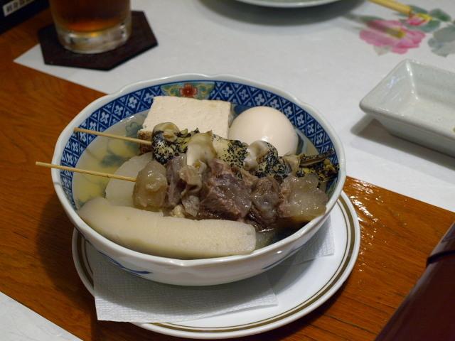 海鮮茶屋 海陽(一品料理 色々)_d0153062_09281240.jpg